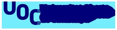 Logo UOC