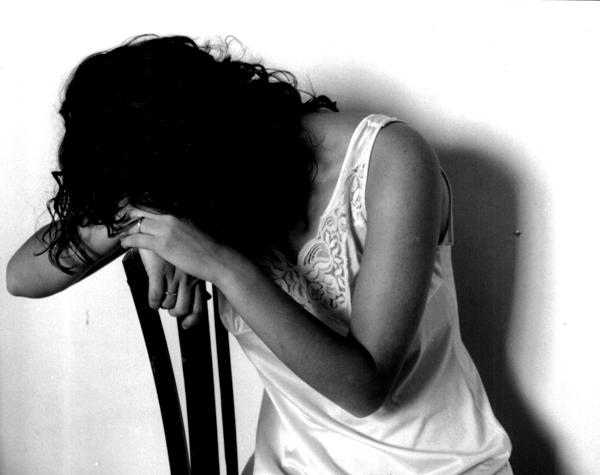 Cartes, Gemma San Cornelio, 1997.